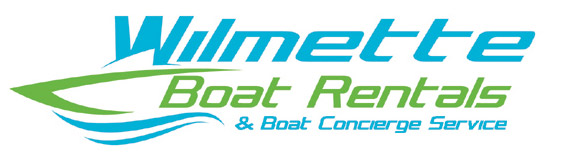 Chicago House  Pontoon Boats Rental in Chicago IL Yellow Pages by