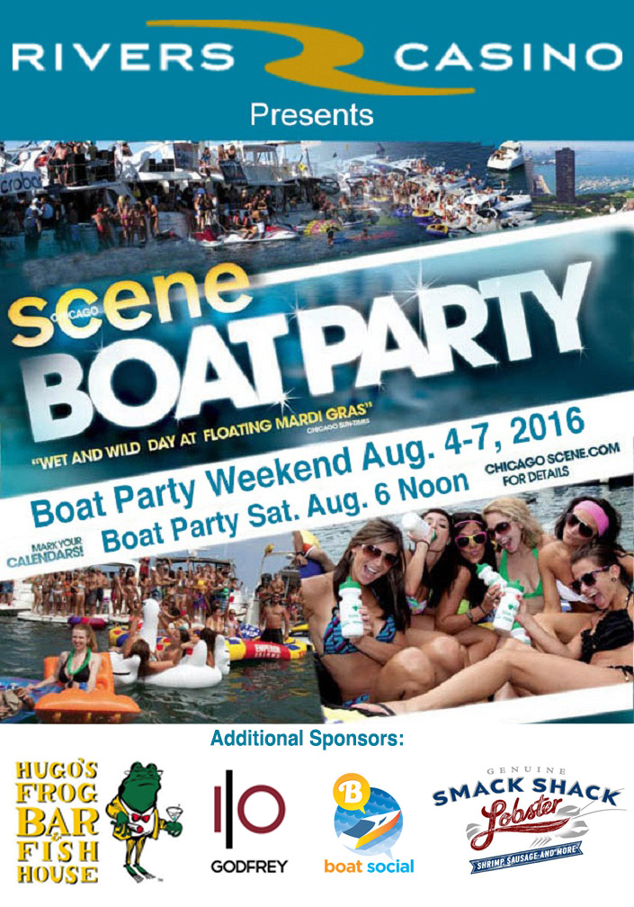 chicago-scene-boat-party-2016